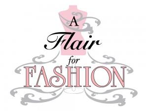 flair-for-fashion-logo