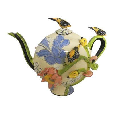 Bird-teapot-SQ