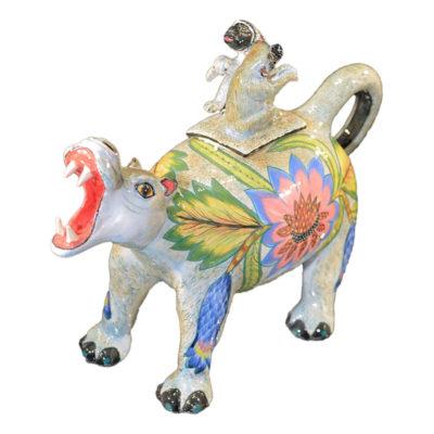Hippo-teapot-SQ