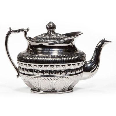 Staffordshire-silver-lustre-c.1820