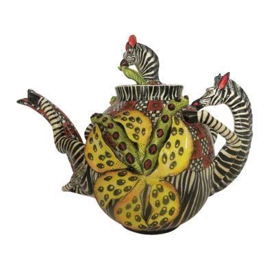 ZH549-Zebra-teapot-SQ