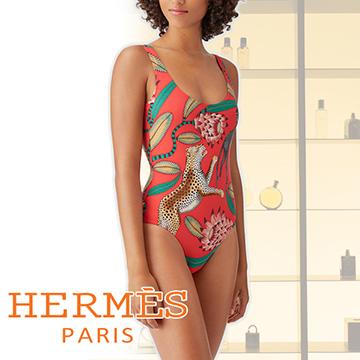 50131e1cb6ecd Swimwear for Summer – WMODA