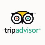 Wiener Museum Trip Advisor Logo
