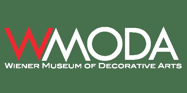 WMODA | Wiener Museum